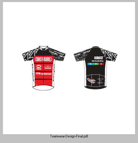 20190307 HV  Neues Trikot Teamwear-Design-Final-2